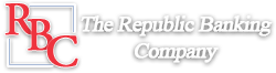 The Republic Banking Company